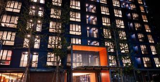 130 Hotel & Residence Bangkok - Bangkok