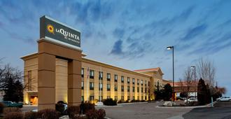La Quinta Inn & Suites by Wyndham Twin Falls - Twin Falls