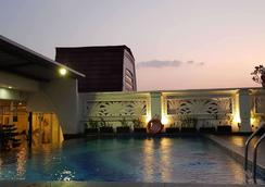 Park Regis Arion Kemang - South Jakarta - Pool