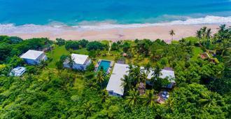 Soul Resorts - Talalla South