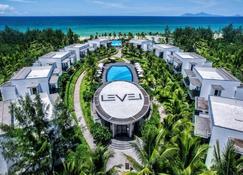 Melia Danang Beach Resort - Da Nang