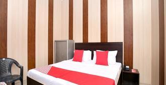 Oyo 13088 Hotel Basant - Amritsar