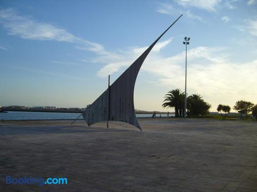 Sao Juliao - Figueira da Foz - Beach