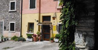 B&B Casa Iole - Sant'Ambrogio di Valpolicella
