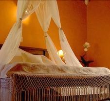 Hotel Boutique Iguaque Campestre Spa & Ecolodge