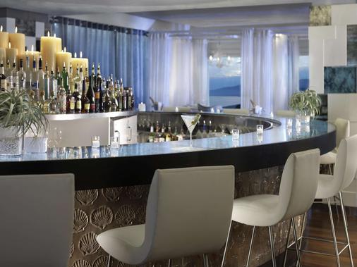 Huntley Santa Monica Beach - Santa Monica - Bar