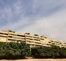 Siwar Center Apartments