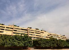 Siwar Center Apartments - Jounieh
