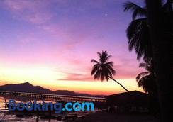 Seaside home - Ko Muk - Beach