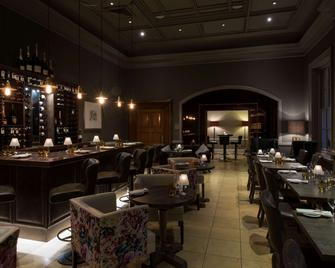 Bedford Lodge Hotel & Spa - Newmarket - Restaurant