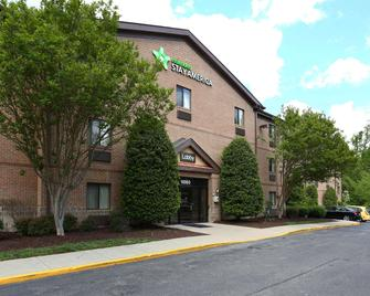 Extended Stay America Richmond Innsbrook - Glen Allen - Building