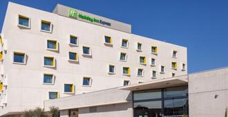 Holiday Inn Express Montpellier - Odysseum - Montpellier