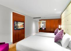 Amora Hotel Jamison Sydney - Sydney - Bedroom