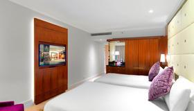 Amora Hotel Jamison Sydney - Sídney - Habitación