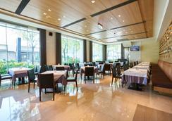 Taipung Suites - Tainan - Restaurant