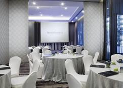 Fraser Residence Kuala Lumpur - Kuala Lumpur - Sala de banquetes