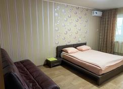 Apartment na Transportnoy Ulitse - Ulyanovsk - Habitación
