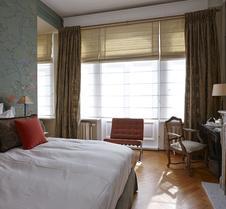 Jvr108 Luxury Guesthouse