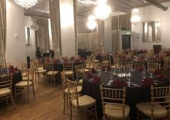 The Mining Exchange, a Wyndham Grand Hotel & Spa - Colorado Springs - Meeting room