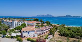 Hotel Mare Blue - Olbia
