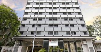 Argus Hotel Darwin - Darwin