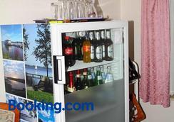 Pension-Marion - Bad Zwischenahn - Bar