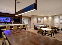 Residence Inn by Marriott Middletown Goshen - מידלטאון - מסעדה