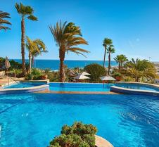 Corallium Dunamar by Lopesan Hotels. (Adults Only)