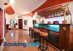 Hotel Roco - Timisoara - Bar