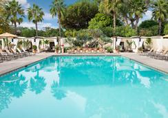 Estancia La Jolla Hotel & Spa - San Diego - Pool