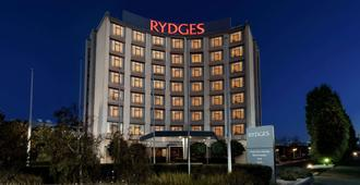 Rydges Geelong - Geelong