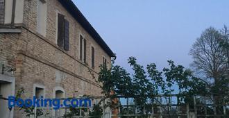 Il Rudere - Ravenna - Building