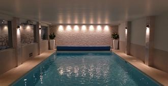 The Beeches Hotel & Leisure Club - Nottingham - Pool