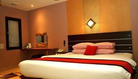 Citi M Hotel - Yakarta - Habitación