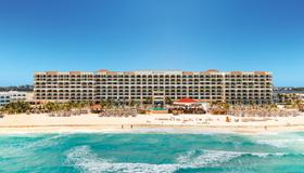 Hyatt Zilara Cancun - Adults Only - Cancún - Edificio