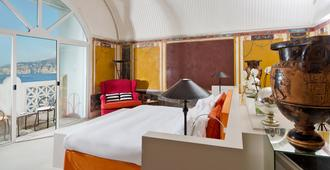Bellevue Syrene - Sorrento - Bedroom