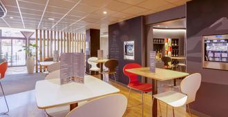 ibis Montpellier Sud - Montpellier - Restaurant