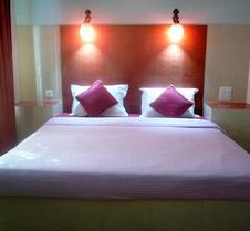 Ray Of Maya Retreat And Resorts