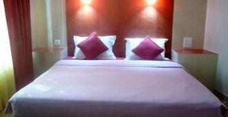 Ray Of Maya Retreat And Resorts - Āgra