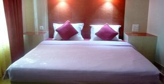 Ray Of Maya Retreat and Resorts - אגרה