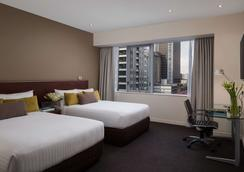 Rydges Auckland - Auckland - Bedroom