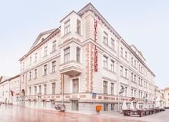 Hotel London by Tartuhotels - Tartu - Edificio