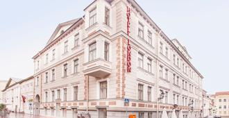 Hotel London by Tartuhotels - Tartu - Building
