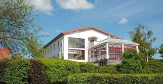 Hotel am Gothensee - Heringsdorf