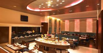 Royal Orchid Central Pune - Pune - Restaurant