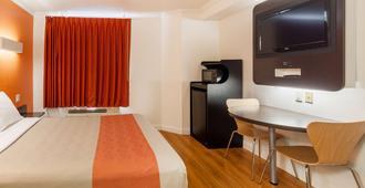 Motel 6 Auburn Ca - Auburn - Bedroom