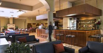 Hotel Grand Chancellor Launceston - Launceston - Bar