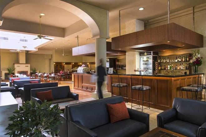 Hotel Grand Chancellor Launceston - Launceston - Baari