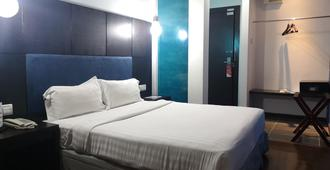 2 Inn 1 Boutique Hotel & Spa - Sandakan