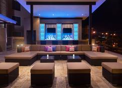 Courtyard by Marriott Kingston, Jamaica - Kingston - Lounge